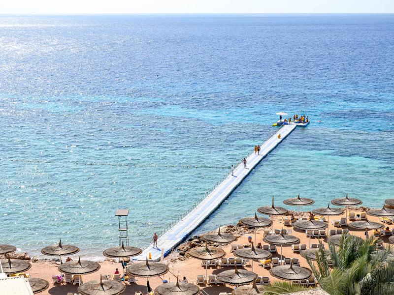 Sentido Reef Oasis Senses Resort (32)