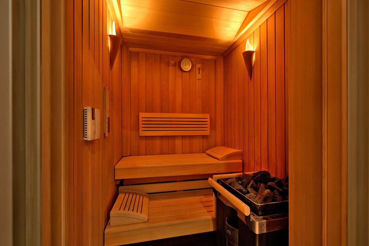 SetHeight800-Alpine-Suite-sauna11156Original5