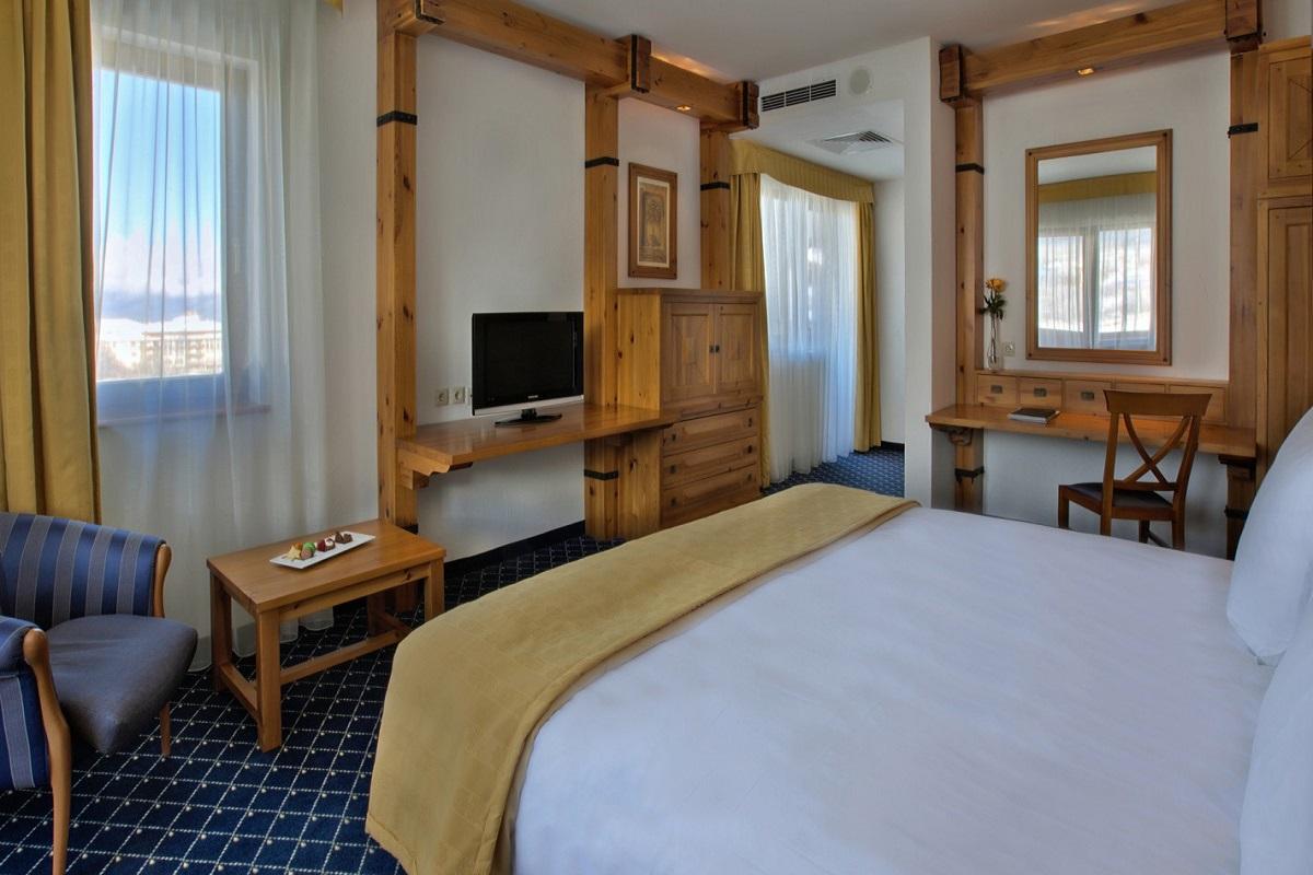 SetHeight800-Executive-Room-111172Original4