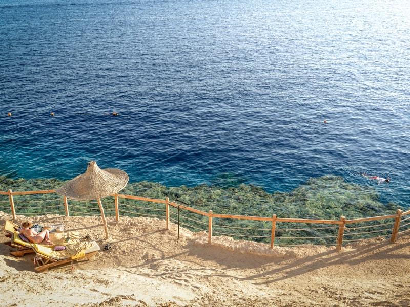 Sharm-Plaza-Beach-Area-4-min