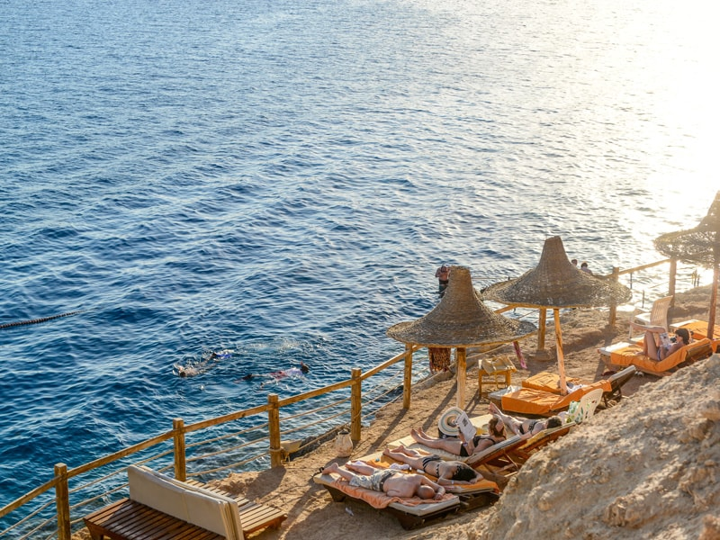 Sharm-Plaza-Beach-Area-5-min
