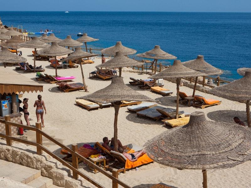 Sharm-Plaza-Beach-Area-min