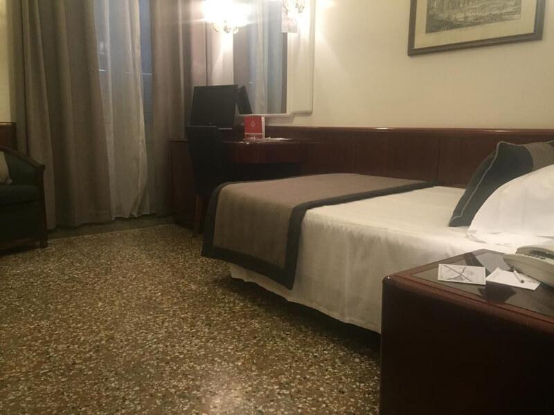 Single Room1