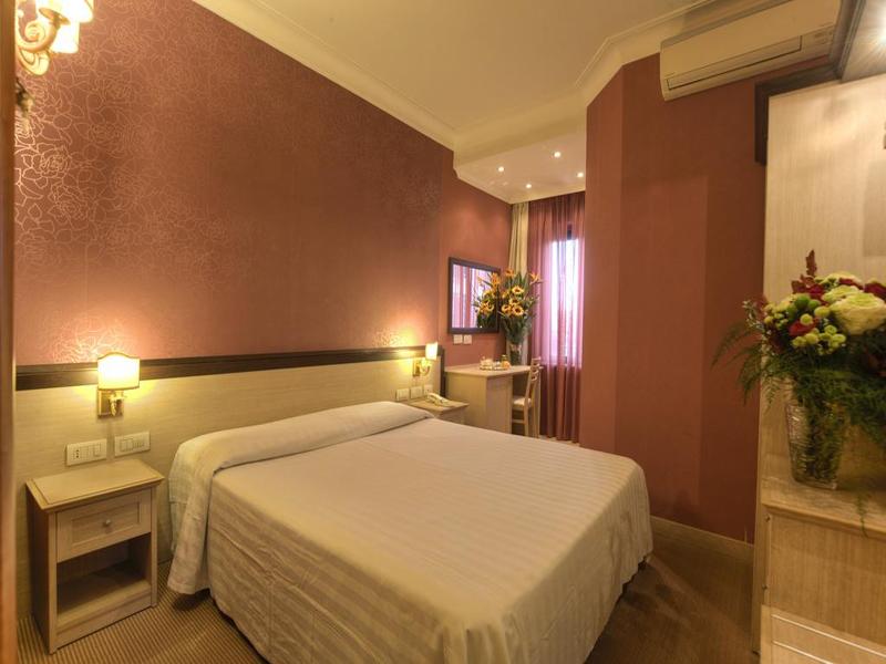 Single Room2