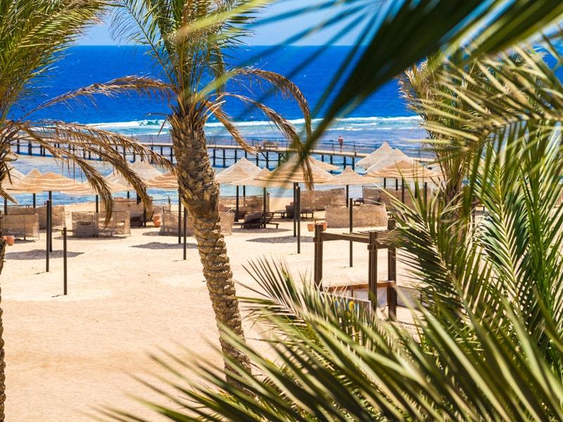 Siva Port Ghalib - Port Ghalib Resort (33)