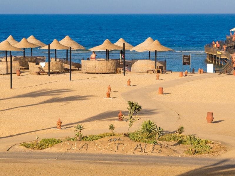 Siva Port Ghalib - Port Ghalib Resort (52)