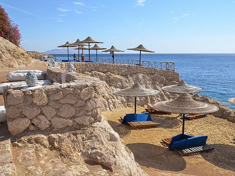 Siva Sharm (23)