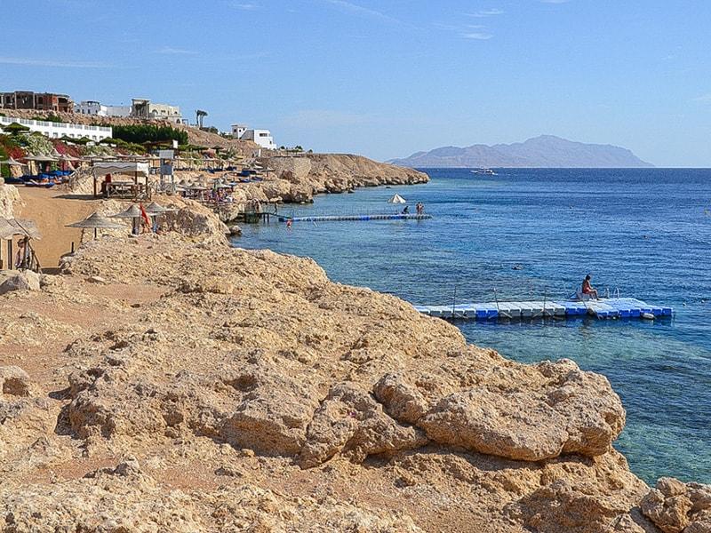 Siva Sharm (25)