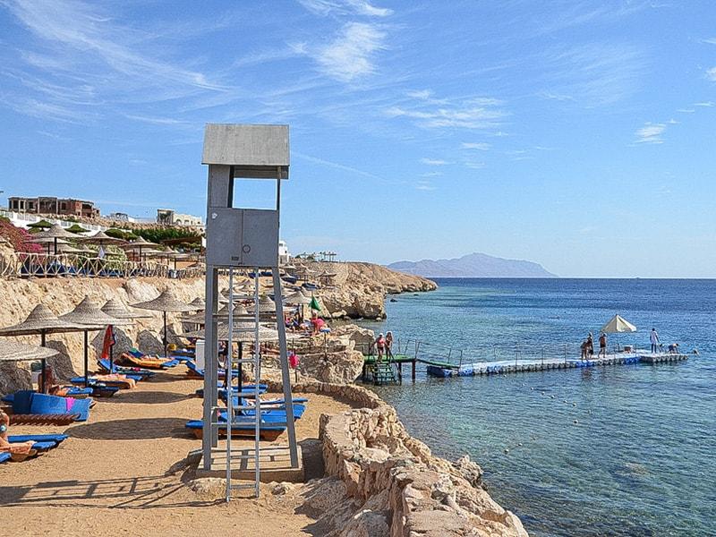 Siva Sharm (28)