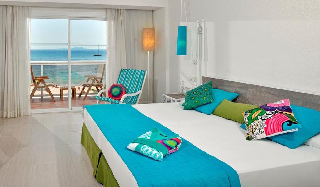 Sol Beach House (18)