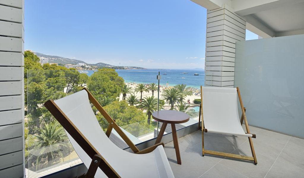 Sol Beach House (2)