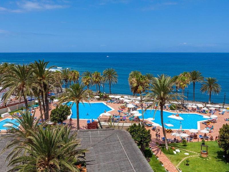 Sol Tenerife (10)