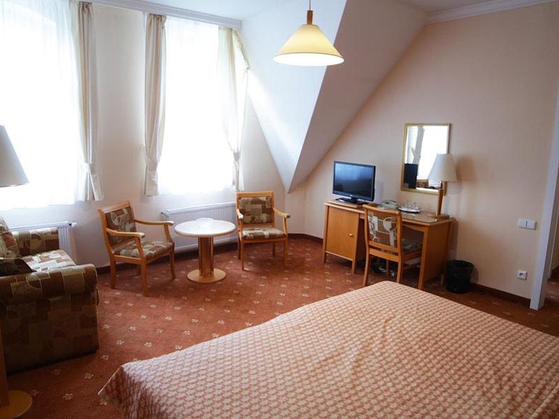 Spa Hotel Pavlova (15)