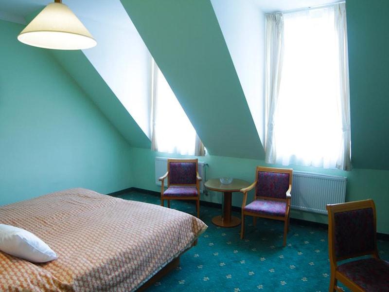 Spa Hotel Pavlova (17)