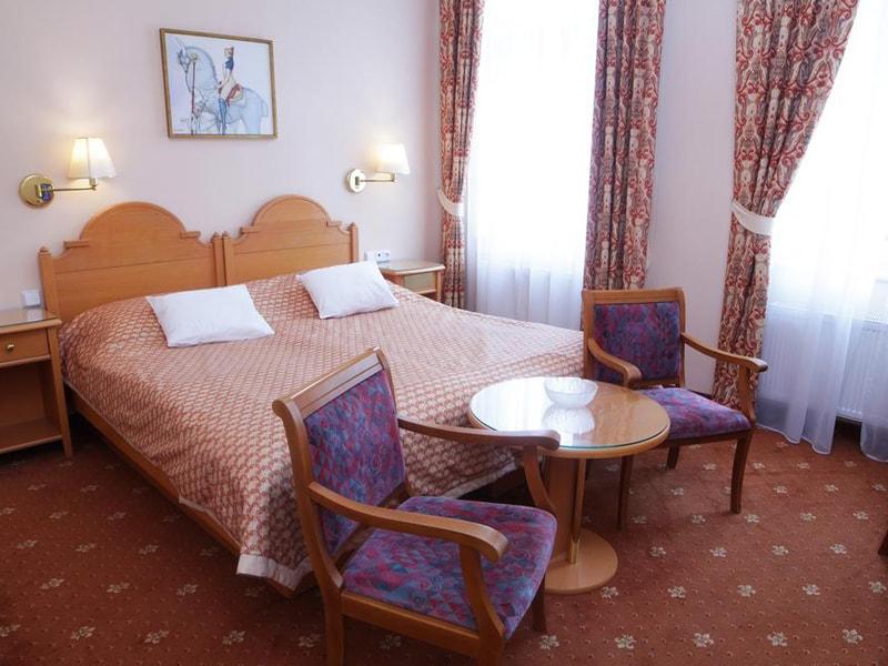 Spa Hotel Pavlova (20)