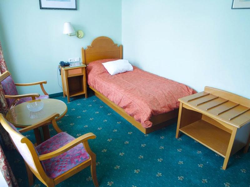 Spa Hotel Pavlova (3)