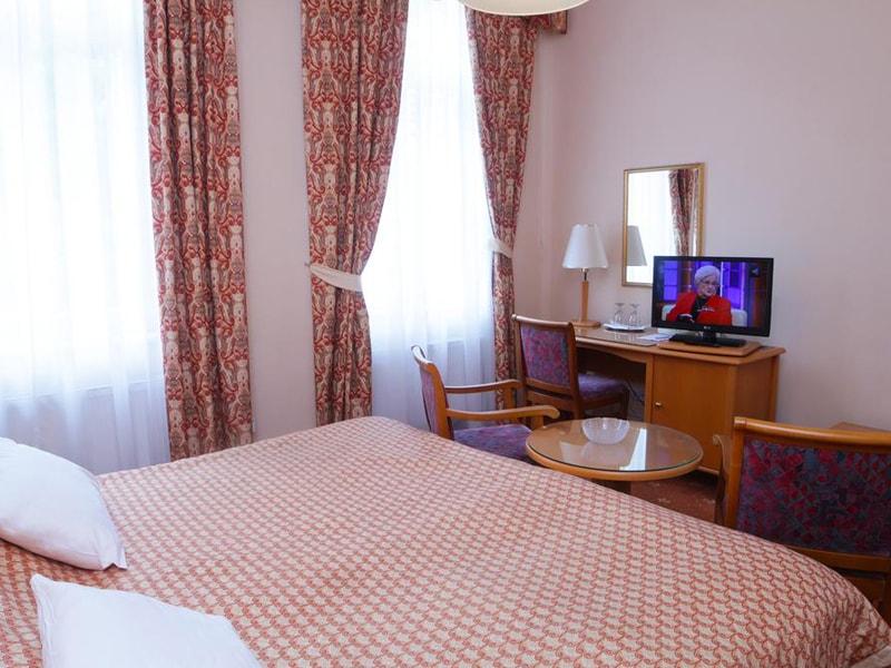 Spa Hotel Pavlova (35)