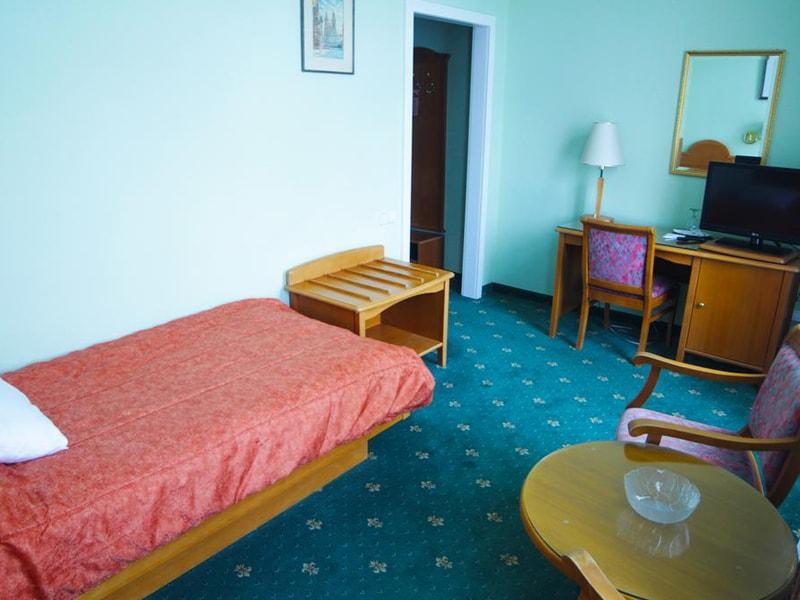 Spa Hotel Pavlova (4)