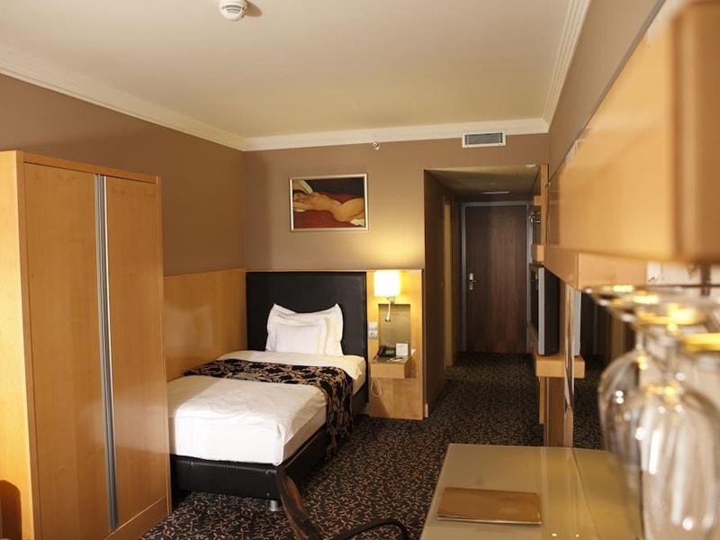 Spirit Hotel Thermal Spa (21)