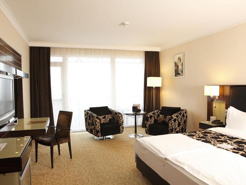 Spirit Hotel Thermal Spa (22)