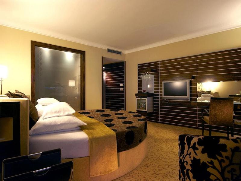 Spirit Hotel Thermal Spa (25)