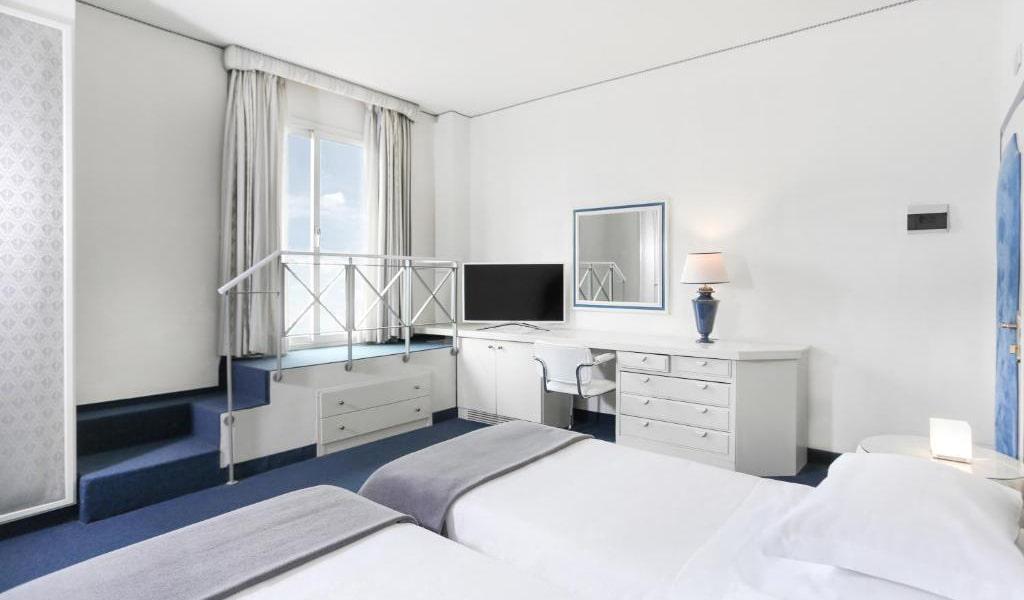 Standard-Double-Room-min