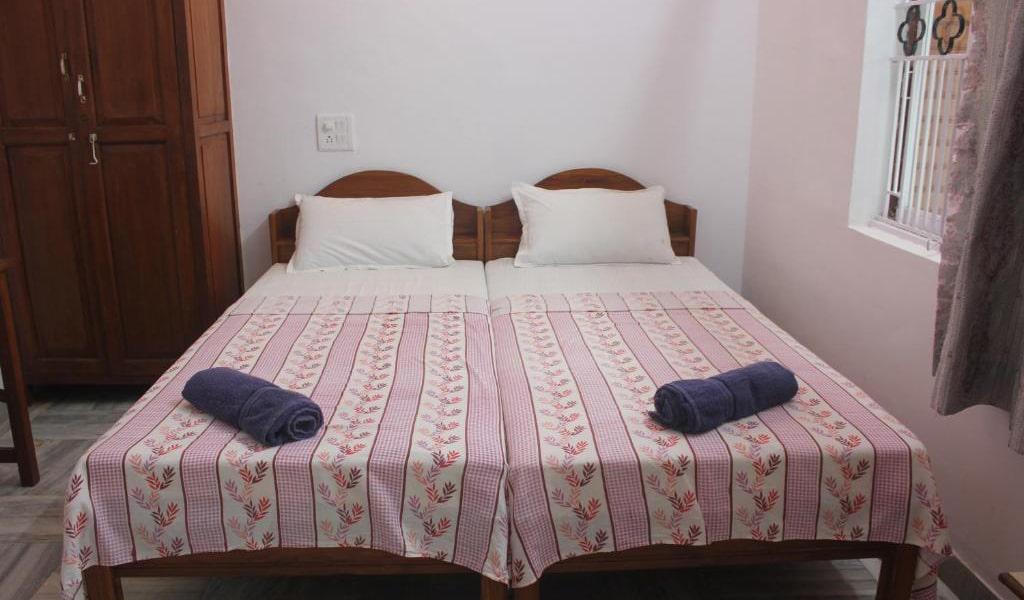 Standard-Double-Room-with-Fan-min