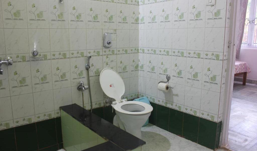 Standard-Double-Room-with-Fan10-min