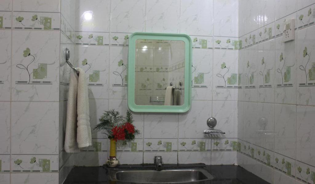 Standard-Double-Room-with-Fan8-min