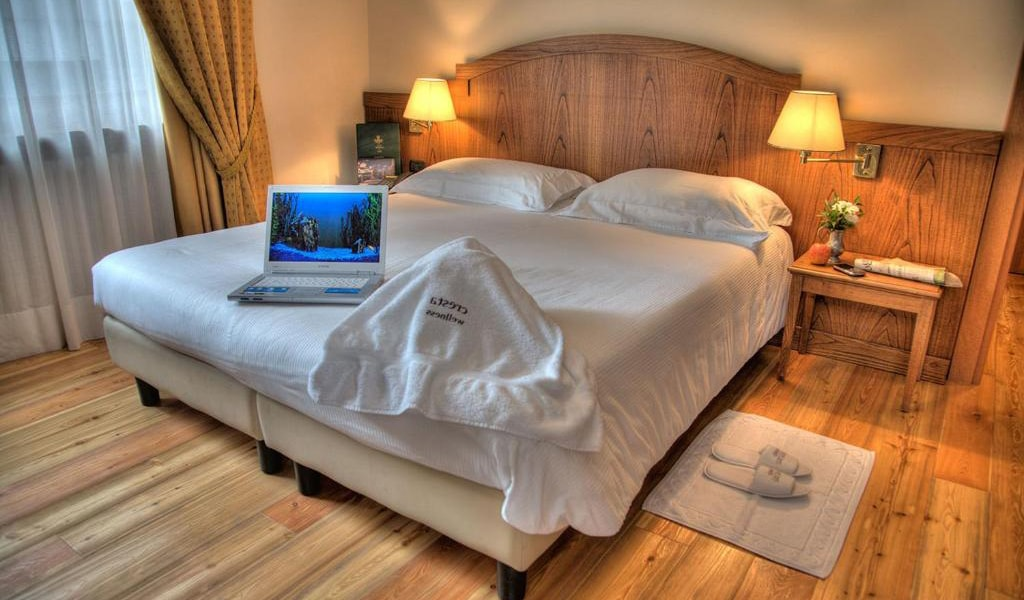 Standard-Double-Room2-min