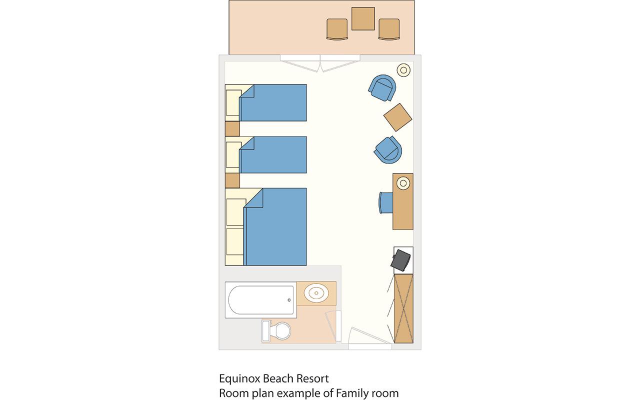 Standard-Family-Room_03