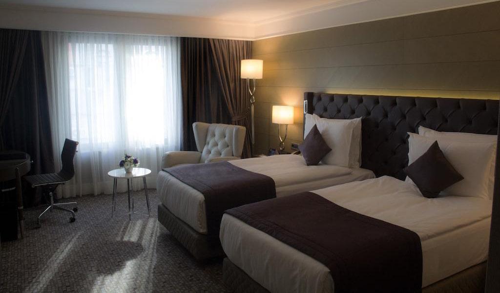 Standard Guest Room 3-min