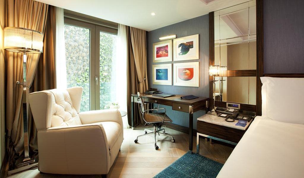 Standard Room 1-min