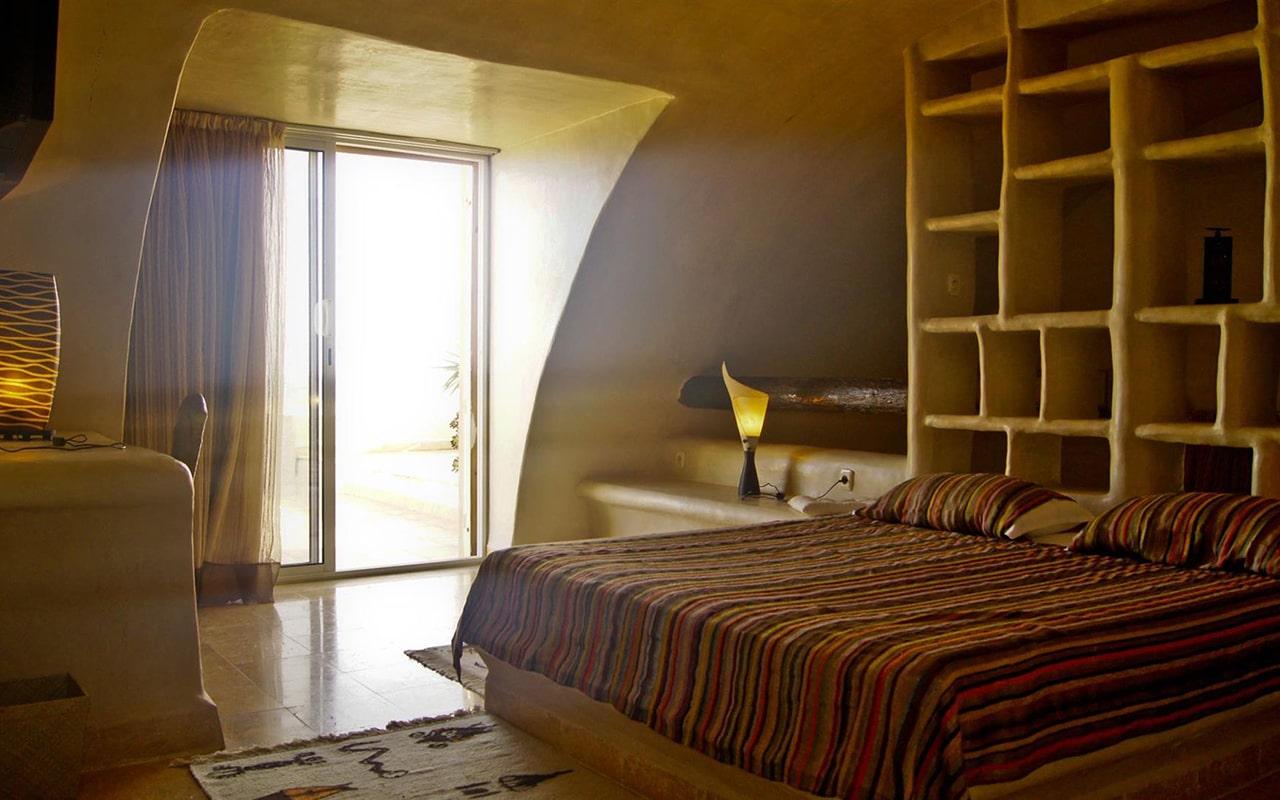 Standard Room (1)-min