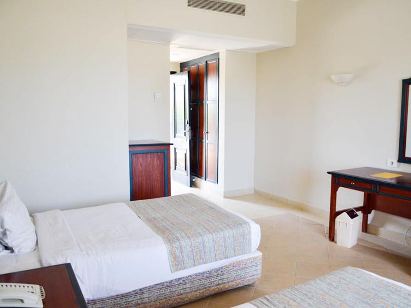 Standard Room (10)