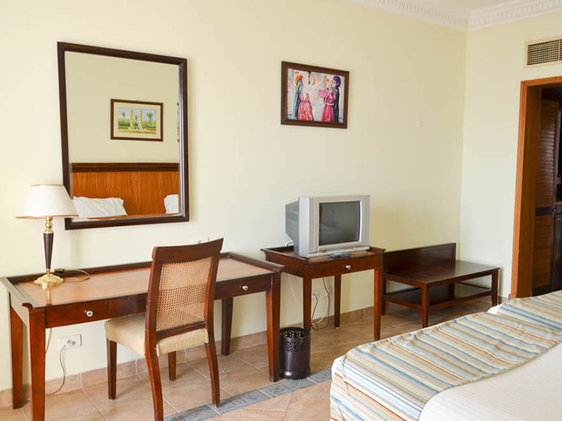 Standard Room (11)