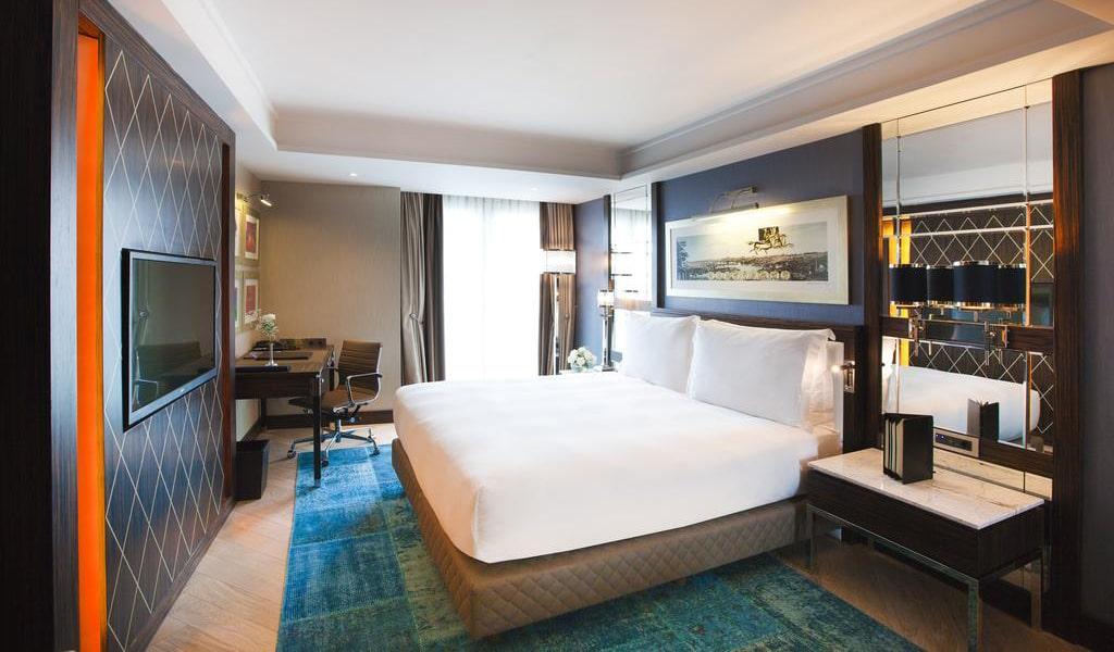 Standard Room 3-min