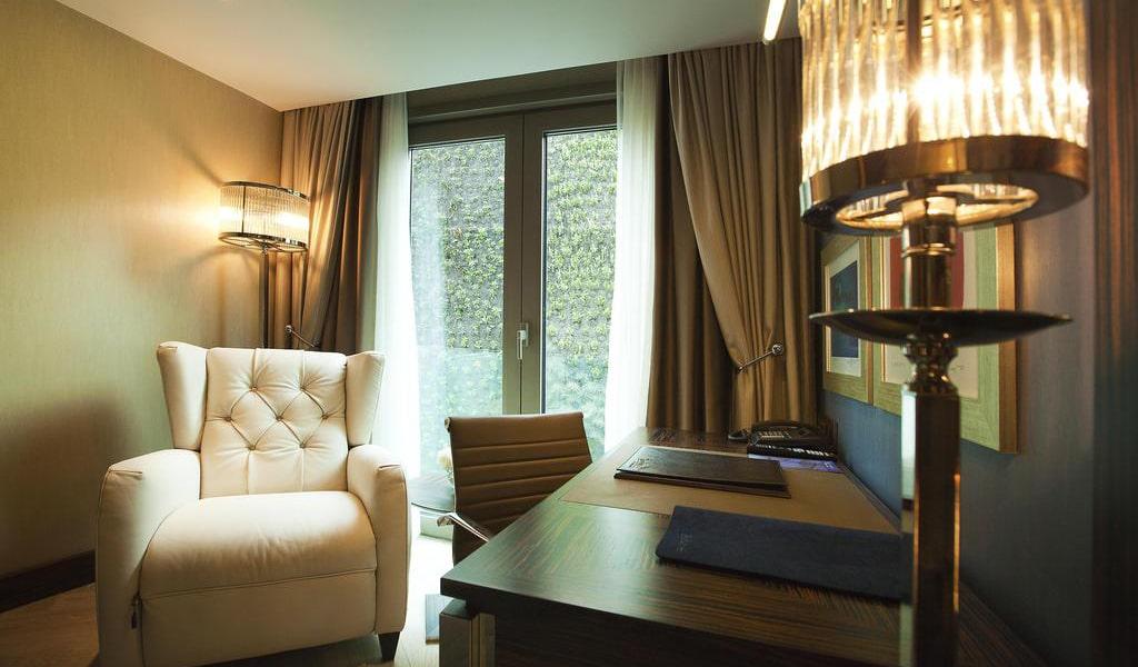 Standard Room 4-min