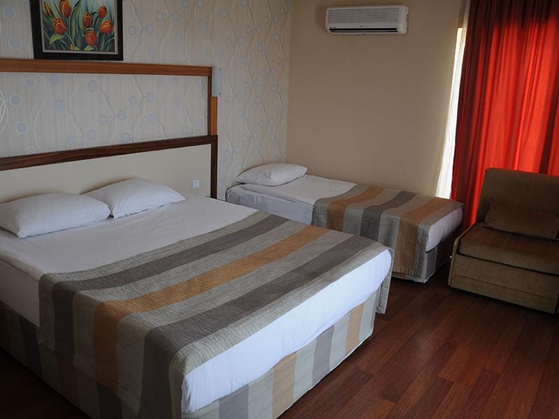 Standard Room-6