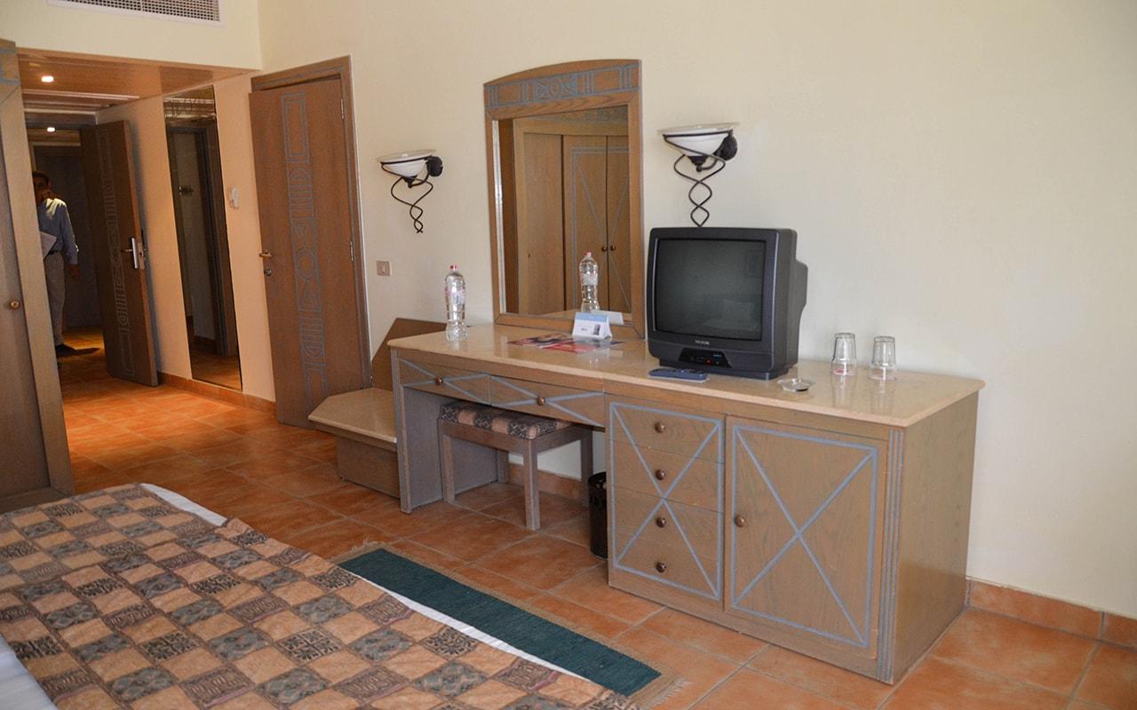 Standard Room-min