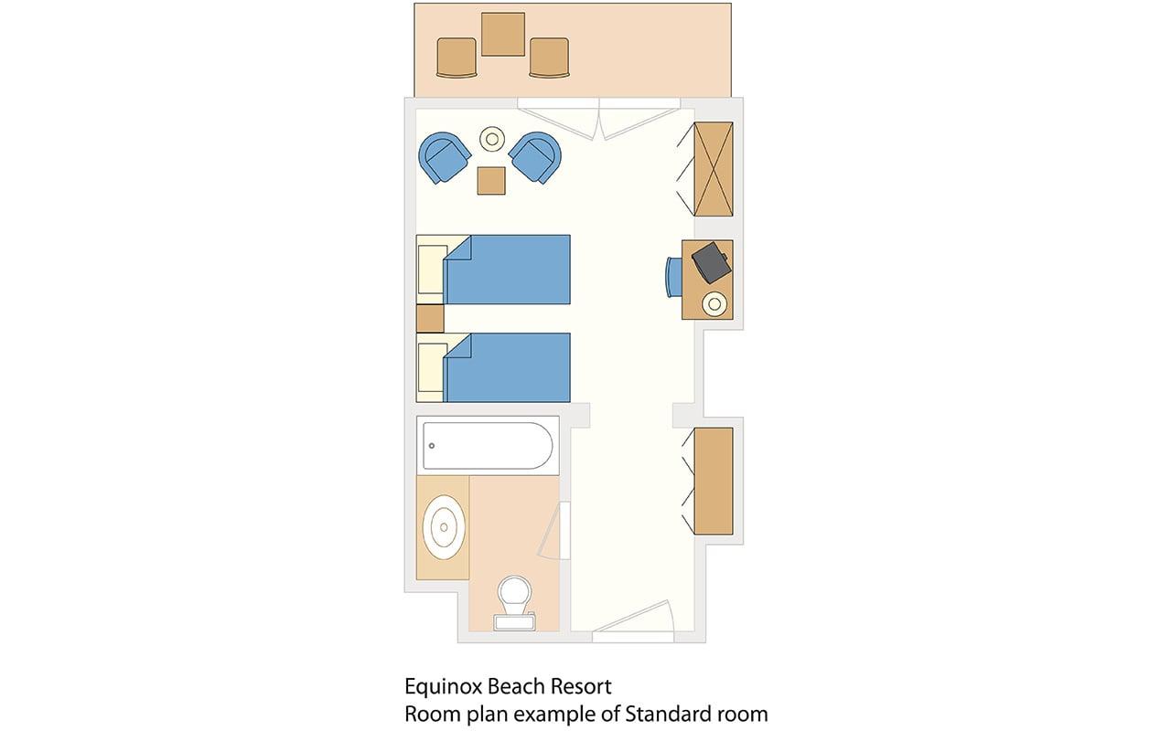 Standard Room_03-min