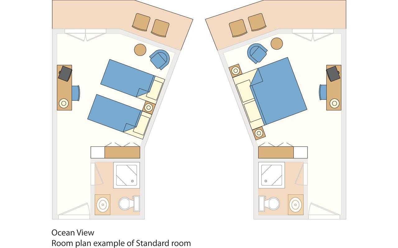 Standard-Room_04