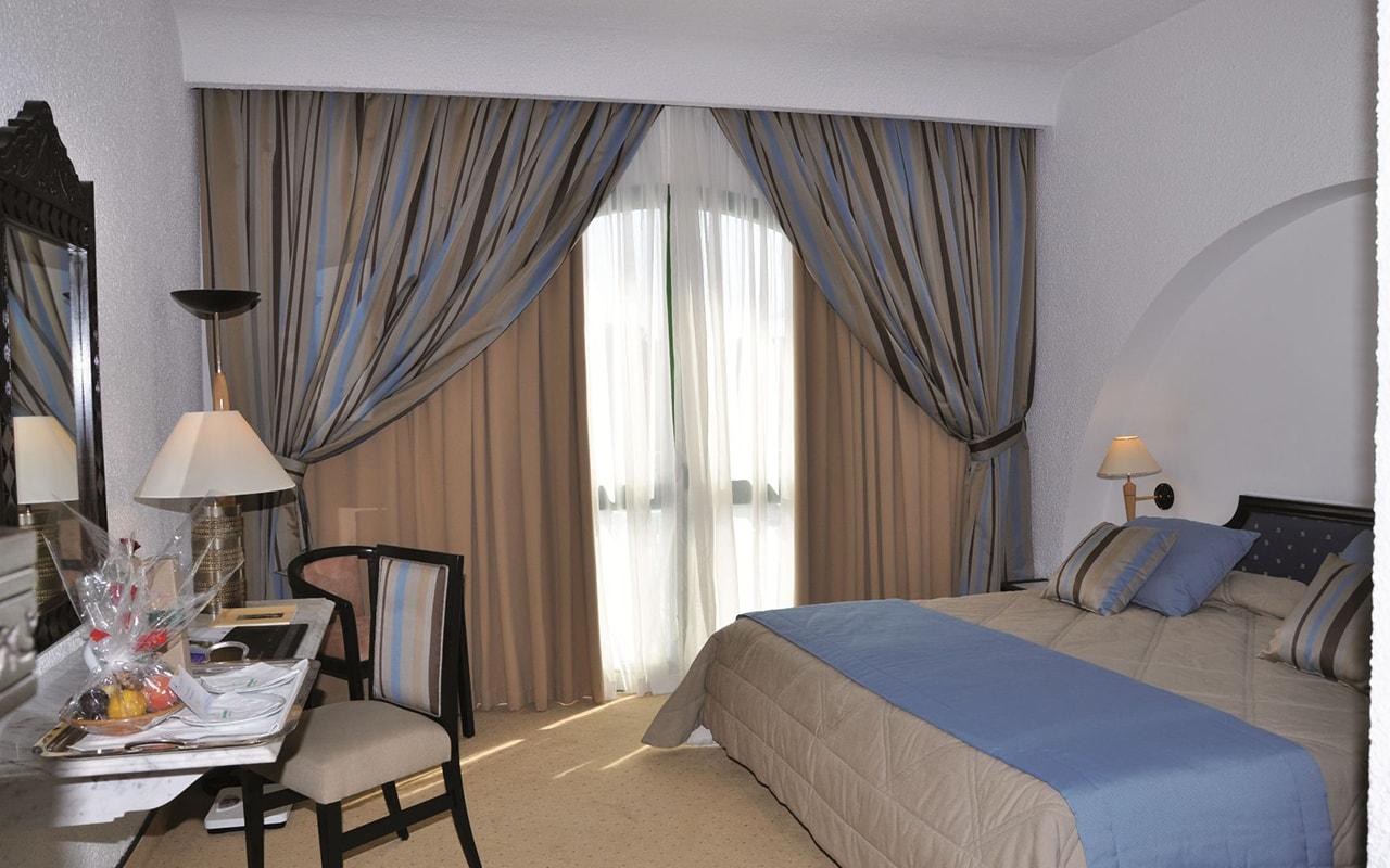 Standard Room_1-min