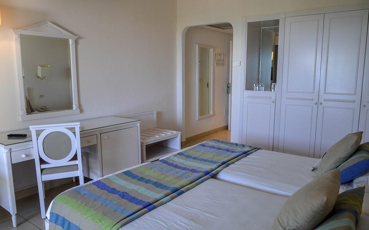 Standard Room_11-min