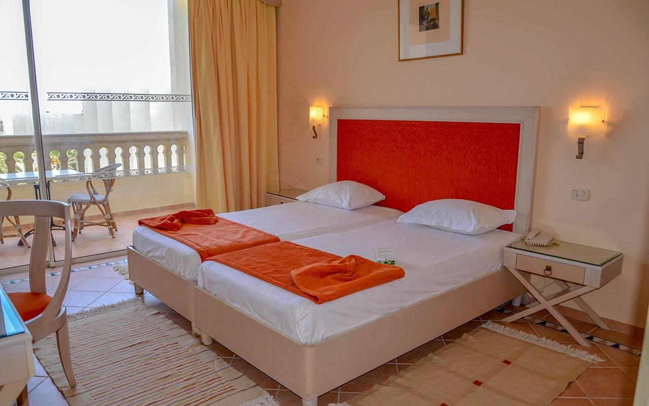 Standard Room_12-min