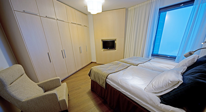 Standard Suite2