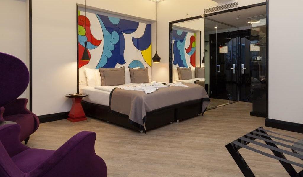 Standard Triple Room 3-min