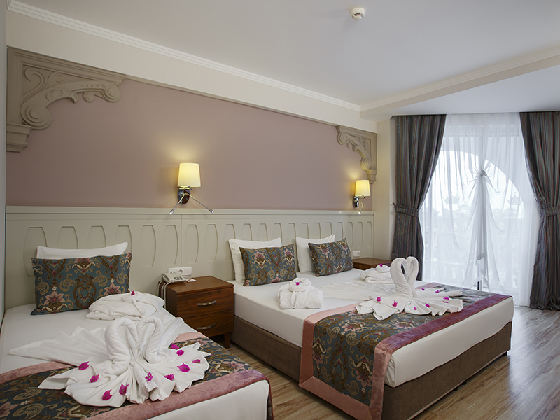Standart Room (2)