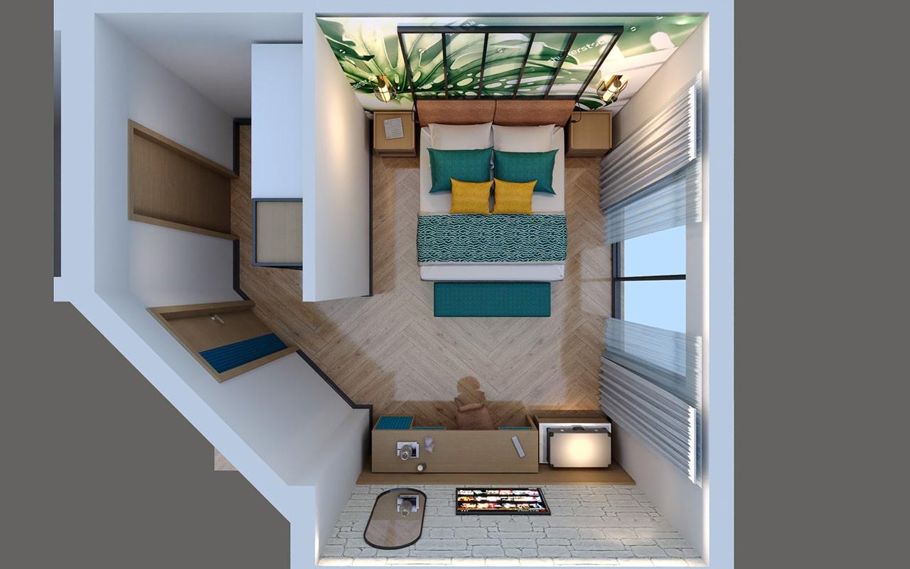 Standart-Room-min