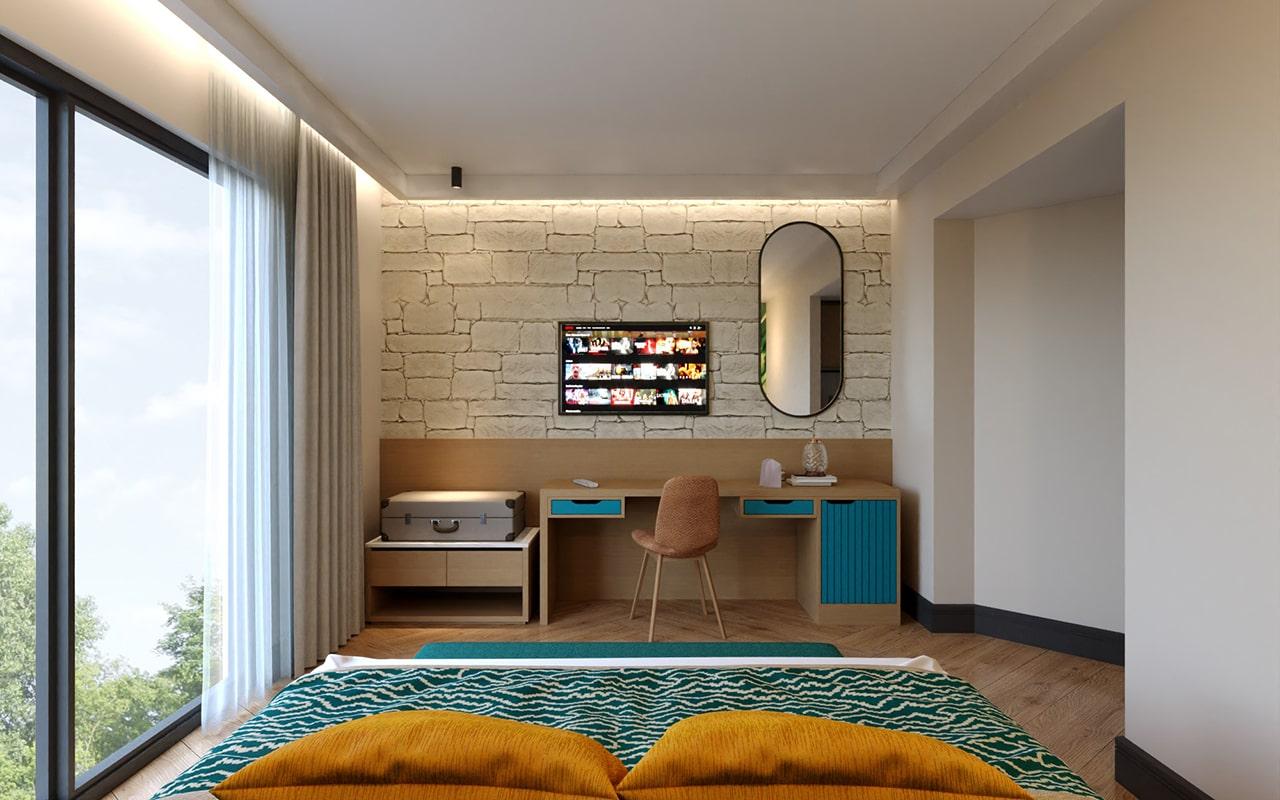 Standart-Room_03-min